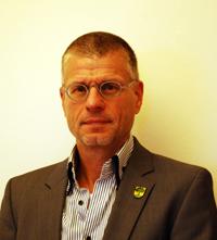 Bürgermeister Eichwalde
