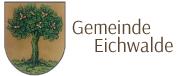 Gemeinde Eichwalde