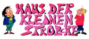 logo_kleine_strolche