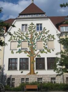 rathaus-eichwalde