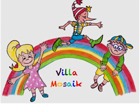 villa_mosaik_logo