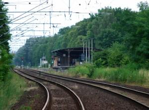 bahnhof 04
