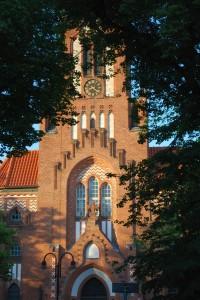 ev kirche 016