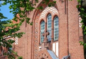 ev kirche 09