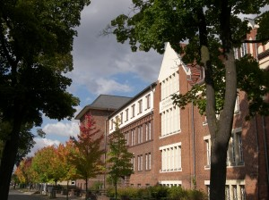 gymnasium 03