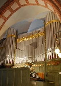orgel eichwalde 005
