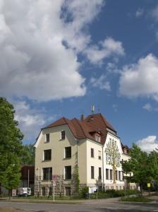 rathaus 01