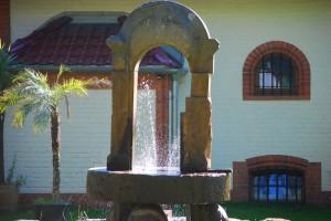 springbrunnen 01